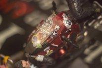 Cyberpunk 2077 Edition Collector Unboxing Déballage Clint008 Photos Images (10)