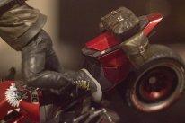 Cyberpunk 2077 Edition Collector Unboxing Déballage Clint008 Photos Images (11)