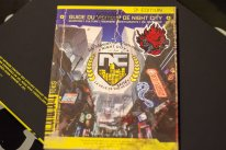 Cyberpunk 2077 Edition Collector Unboxing Déballage Clint008 Photos Images (26)