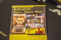 Cyberpunk 2077 Edition Collector Unboxing Déballage Clint008 Photos Images (27)