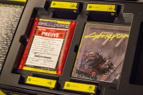 Cyberpunk 2077 Edition Collector Unboxing Déballage Clint008 Photos Images (34)