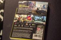 Cyberpunk 2077 Edition Collector Unboxing Déballage Clint008 Photos Images (48)