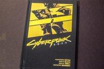 Cyberpunk 2077 Edition Collector Unboxing Déballage Clint008 Photos Images (49)