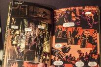 Cyberpunk 2077 Edition Collector Unboxing Déballage Clint008 Photos Images (50)