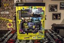 Cyberpunk 2077 Edition Collector Unboxing Déballage Clint008 Photos Images (58)