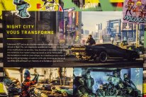 Cyberpunk 2077 Edition Collector Unboxing Déballage Clint008 Photos Images (60)