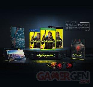 Cyberpunk 2077 edition standard fr 733ad37b