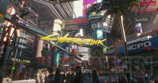 Cyberpunk 2077 Gameplay Reveal (17)