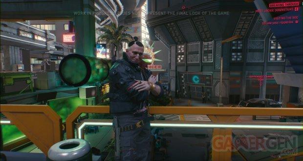 Cyberpunk 2077 Gameplay Reveal (18)