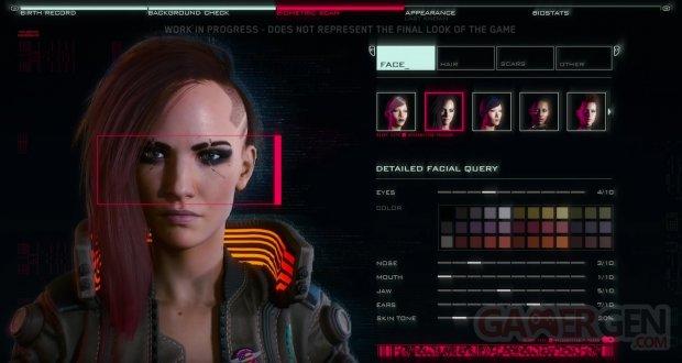 Cyberpunk 2077 Gameplay Reveal (1)