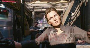 Cyberpunk 2077 Gameplay Reveal (44)