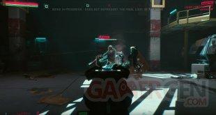 Cyberpunk 2077 Gameplay Reveal (68)