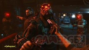 Cyberpunk 2077 gc 18  (2)