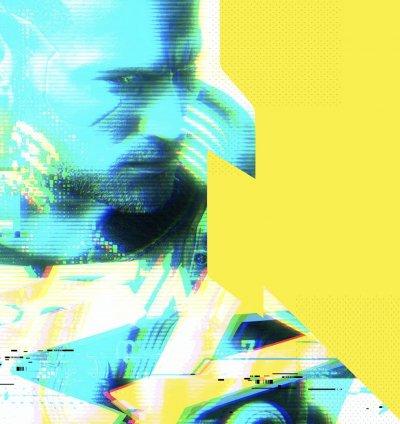 CD Projekt victime d'une cyberattaque : le code source de The Witcher 3 et Cyberpunk 2077 volé, la demande de rançon dévoilée - GAMERGEN.COM