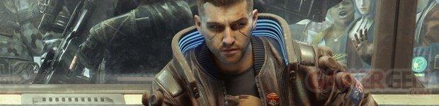 Cyberpunk 2077 image test impressions verdict 22