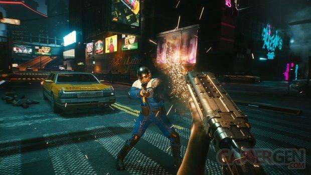 Cyberpunk 2077 Images Screenshots Night City Wire 25 02 2020 (14)