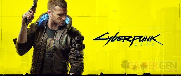 Cyberpunk 2077 KV Wallpaper 3440x1440 EN ft1ouadi7w1aeaic