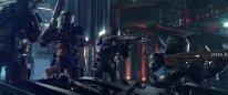 Cyberpunk 2077 making of Final 1