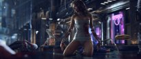 Cyberpunk 2077 making of Final 4