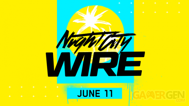Cyberpunk 2077 Night City Wire 05 05 2020