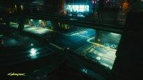 Cyberpunk 2077 NVIDIA RTX (1)