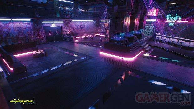 Cyberpunk 2077 NVIDIA RTX (2)
