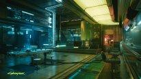 Cyberpunk 2077 NVIDIA RTX (3)