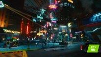 Cyberpunk 2077 RTX ON NVIDIA 30 Ampere (1)