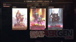 Cyberpunk 2077 screenshot 02 30 08 2019
