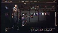 Cyberpunk 2077 screenshot 05 30 08 2019
