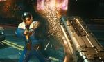 cyberpunk 2077 sera censure japon