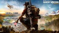 Cybertek PC Gamer Level 9 Benchmark Test Review (10)