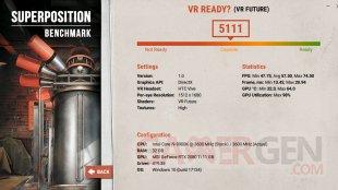 Cybertek PC Gamer Level 9 Benchmark Test Review (14)