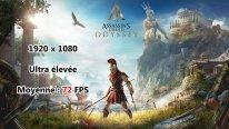 Cybertek PC Gamer Level 9 Benchmark Test Review (1)