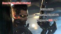 Cybertek PC Gamer Level 9 Benchmark Test Review (2)