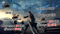 Cybertek PC Gamer Level 9 Benchmark Test Review (5)