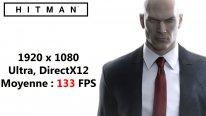 Cybertek PC Gamer Level 9 Benchmark Test Review (7)