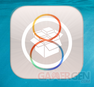 cydia iOS8
