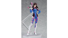 D Va Overwatch Figma Shooting Star (1)