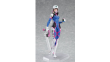 D Va Overwatch Figma Shooting Star (2)
