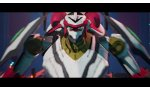 daemon machina dlc collaboratif gratuit eureka seven lance video