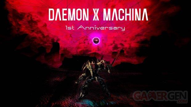 Daemon X Machina 01 10 09 2020
