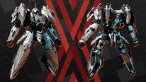 Daemon X Machina 02 10 09 2020
