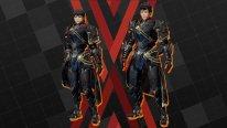 Daemon X Machina 03 10 09 2020