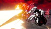 Daemon X Machina 04 10 09 2020