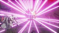 Daemon X Machina 05 10 09 2020