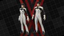 Daemon X Machina Code Geass Lelouch of the Rebellion 04 21 11 2019