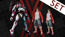 Daemon-X-Machina-Eureka-Seven-01-14-11-2019