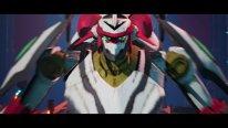 Daemon X Machina Eureka Seven 09 14 11 2019