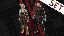 Daemon-X-Machina-The-Witcher-3-01-05-12-2019